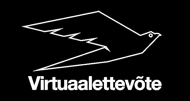 Virtuaalettevõte